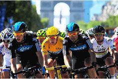Travel advice for Tour de France in Derbyshire   Derby Telegraph