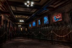 halloween haunted house background images - Google Search