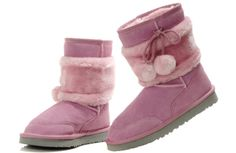 59556498a3 UGG Boots 5899www.uggs-outlet-us.org Kids Ugg Boots