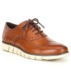 Wingtip Shoes, Brogues, Cole Haan Mens Shoes, Khaki Joggers, Mens Training Shoes, Cowgirl Boots, Riding Boots, Fashionable Snow Boots, Desert Boots