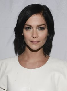 Bob Haircut: Inspiration for Your Next Hairstyle   StyleCaster