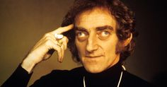 """Celebrity Birthdays on July 8 
