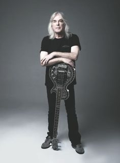 Still Rockin' in Southwest Florida - Gulfshore Life - July 2016 - Naples, FL Cliff Williams, Angus Young, Great Bands, Husband, Rompers, My Favorite Things, Ac Dc, Rock Stars, Naples