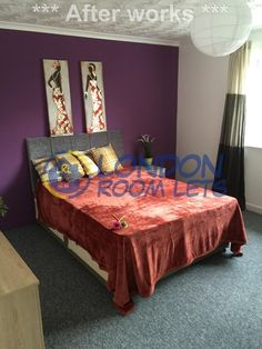 More-1602 - London Room Lets