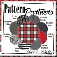 LOVE the new Thirty-One prints for the 2017-2018 Fall-Winter ...