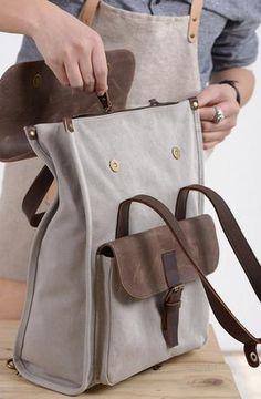 Laptop Rucksack, Laptop Bags, Canvas Messenger Bag, Fabric Bags, Travel Backpack, School Bags, Satchel, Tote Bag, Duffle Bags