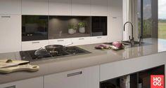 Luxhome interiors project r k hoog □ exclusieve woon en tuin