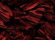 Image shared by amelieath1. Find images and videos about red, texture and maroon on We Heart It - the app to get lost in what you love. Red Street, Image Sharing, Find Image, We Heart It, Lost, App, Texture, Videos, Surface Finish