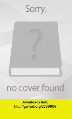 A Call To Arms-A Battletech Novel (Mech Warrior, Dark Age) Loren L. Coleman ,   ,  , ASIN: B000P1AKCC , tutorials , pdf , ebook , torrent , downloads , rapidshare , filesonic , hotfile , megaupload , fileserve