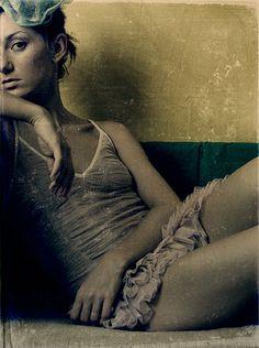 Lilya Corneli,