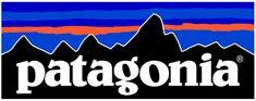 Resultado de imagem para logo patagonia