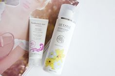 Great skincare products