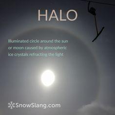 http://snowslang.com/alpenglow/