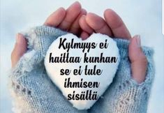 Wise Words, Poems, Thoughts, Finland, Landscapes, Wisdom, Nature, Therapy, Paisajes