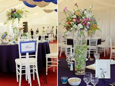 #wedding decor  www.eventdesigns.ro