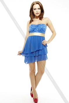 Wholesale fashion dress uk online