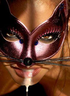 Be The Mask Porn Videos & Sex Movies Redtubecom