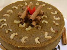 Receita de bolo de pé-de-moleque, Veja a receita neste link :    http://www.ovaledoribeira.com.br/2011/06/receita-de-bolo-de-pe-de-moleque-vai.html