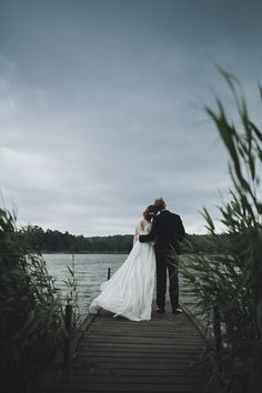 Amanda Oscar Vardo Wedding Foto Emily Dahl-30