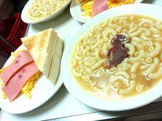 レシピとお料理がひらめくSnapDish - 23件のもぐもぐ - 常餐 by PeonyYan