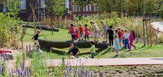 Into-the-Wild-Playground-15-DM « Landscape Architecture Works   Landezine