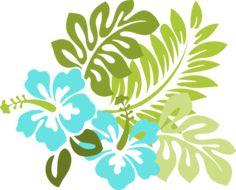 www.clker.com cliparts q S y p M E hibiscus-edit-jm83-md.png