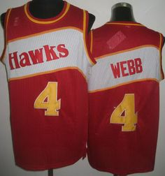 13 Best NBA-Cheap Atlanta Hawks Jerseys- varjerseys.com images ... e559165c0