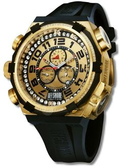 Offshore OFF001PRE | Alza Trendy Watches, Accessories, Wrist Watches, Wristwatches, Tag Watches, Watch