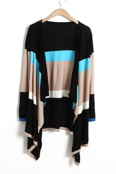 Cardigan. Use coupon code: pinterest to receive 20% off your order