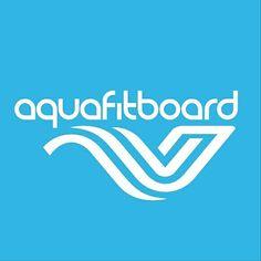 a new way of aquafitness