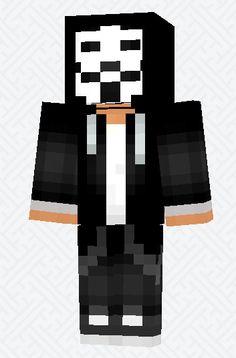 novaski …, - Minecraft World Minecraft Skins Spiderman, How To Make Minecraft Skins, Minecraft Skins Rainbow, Minecraft N, Minecraft Posters, Capas Minecraft, Minecraft Skins Aesthetic, Adventure Time Characters, Skin Hacker
