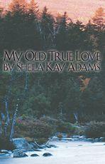 eBook Friday: My Old True Love