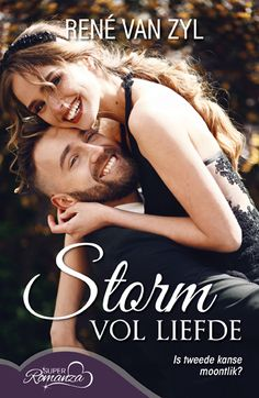 Buy Storm vol liefde (SuperRomanza) by Rene van Zyl and Read this Book on Kobo's Free Apps. Discover Kobo's Vast Collection of Ebooks and Audiobooks Today - Over 4 Million Titles! Romans, Trauma, Audiobooks, Literature, Fiction, Ebooks, This Book, Free Apps, Collection