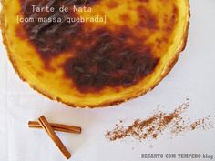 Imagem Portuguese Recipes, Portuguese Food, Food Goals, Cake Cookies, Sweet Recipes, Delish, Recipies, Deserts, Food And Drink