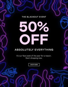Nasty Gal Pre-Black Friday This Way Milled - nasty gal pre-black friday auf diese weise gefräst Nasty Gal Pre-Black Friday This Way Milled - Black Friday 2019, Best Black Friday, Black Friday Shopping, Design Shop, Design T Shirt, Poster Design, Cyber Monday Deals, Nasty Gal, Web Banner