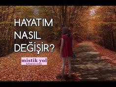 Hayatım Nasıl Değişir? - YouTube Youtube, Movie Posters, Movies, Allah, Film Poster, Films, Movie, God, Film