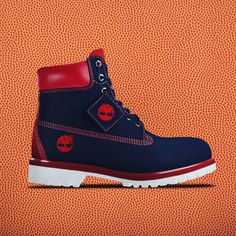Timberland Boots, an American Icon ~ Fashion & Style Timberland Boots Outfit, Shoes Boots Timberland, Shoe Boots, Mens Timberlands, Timberland Fashion, Hip Hop Sneakers, Best Sneakers, Mens Boots Fashion, Sneakers Fashion