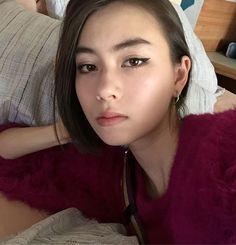 ローレンサイ・Lauren Tsaiさん(@laurentsai) • Instagram写真と動画