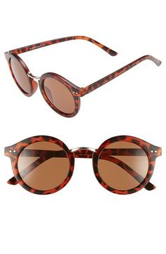 8c0bee5d9f43 Message Ray Ban Sunglasses, Round Sunglasses, Weather Wear, Eye Glasses,  Beautiful Outfits
