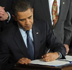 "With a Stroke of His Pen President Obama Permanently Protects Planned Parenthood.  ""Thanks to the Obama Administration women will still be able to access the birth control they need to plan their families, and cancer screenings they need to stay healthy."" Yeah, Obama!"