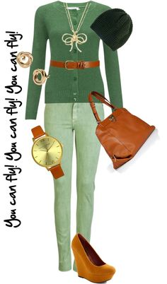 """""""Peter Pan!"""" by rachael-hagedorn on Polyvore"""