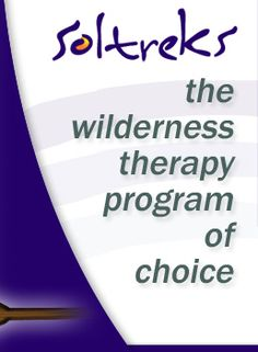 """Soltreks, located in Two Harbors, is the only wilderness therapy organization in Minnesota. Rather than focusing just on """"troubled teens,"""" they have programs for adults and families as well."""