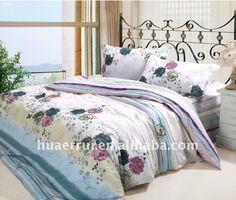 65 Best Comforters Amp Throws Images Comforters Beautiful