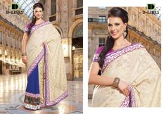 Latest designer collection of sarees are available at only addsharesale, an online web shop where wholesale supplier meets seller to proficiently manage clothing products. www.addsharesale.com