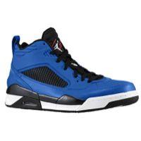 flight Newest Jordans, Jordans For Men, Jordan Flight 9, Jordan Shoes For Men, Foot Locker, Basketball Shoes, Casual Shoes, Nike Men
