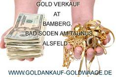 Goldankauf-Goldwaage ist der beste Online Gold Käufer in der Gold-Vertriebsindustrie. Wir haben drei Niederlassungen in Deutschland. Wir kaufen und verkaufen alle Arten Gold, Altgold, Münzen oder Barren, Diamanten, Silber usw.