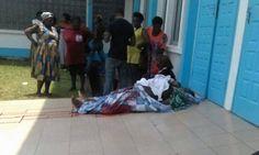 Cameroun - Décès de Monique Koumaté: le gouverneur du Littoral appelle au calme - http://www.camerpost.com/cameroun-deces-de-monique-koumate-ivaha-diboua-gouverneur-littoral-appelle-calme/?utm_source=PN&utm_medium=CAMER+POST&utm_campaign=SNAP%2Bfrom%2BCAMERPOST