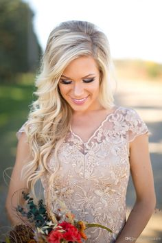 I found some amazing stuff, open it to learn more! Don't wait:http://m.dhgate.com/product/2016-cheap-country-bridesmaid-dresses-v-neck/380551464.html