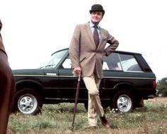 Range Rover Classic, Range Rover Off Road, 4x4, Garage Workshop Plans, New Jaguar, Jaguar Land Rover, Four Wheel Drive, Land Rover Defender, Motor Car