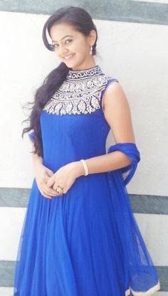 Beautiful Indian Actress, Beautiful Actresses, Helly Shah, Ballroom Costumes, Anarkali Gown, Beauty Full Girl, Celebrity Beauty, Bollywood Stars, India Beauty